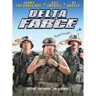 Delta Farce (DVD, 2007, Widescreen)