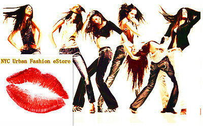 NYC Urban Fashion eStore