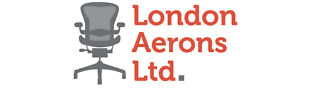 London Aerons Ltd
