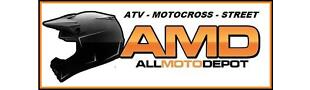 All Moto Depot Inc
