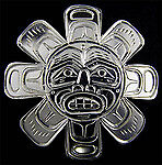 coastal_treasures_native_arts