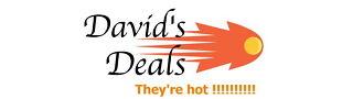 David's Office Deals