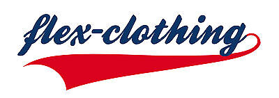 flex-clothing