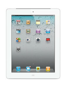 Buying Tips: iPad 2 vs. iPad Mini