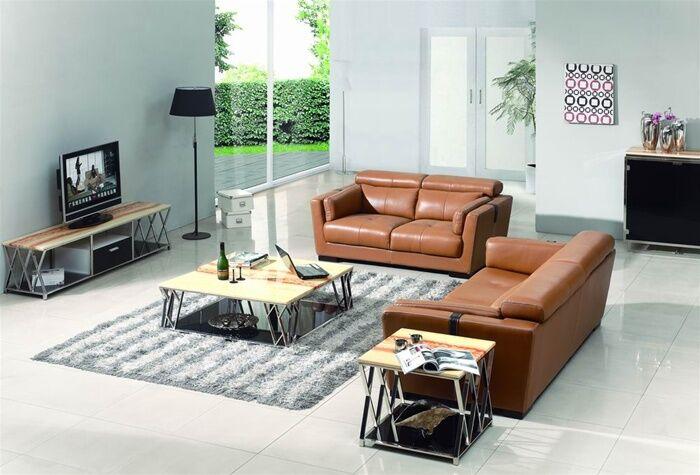 ratgeber f r den kauf von m beln trends f r jede wohnung ebay. Black Bedroom Furniture Sets. Home Design Ideas