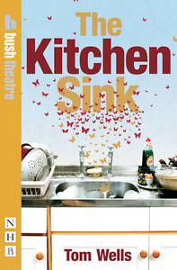 Kitchen-Sink-by-Tom-Wells-Paperback-2011