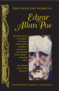The-Collected-Works-of-Edgar-Allan-Poe-by-Edgar-Allan-Poe-Hardback-2009