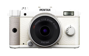 Pentax-Q-12-4-MP-Digital-Camera-with-8-5mm-Standard-Prime-Lens-White-Boxed