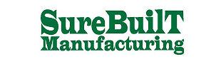 SureBuilt Manufacturing