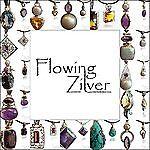 flowingzilver