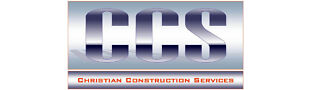 Christian Construction Services