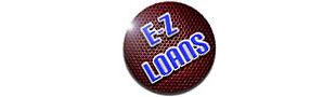 E-Z_LOANS