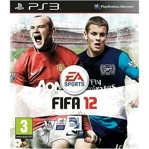FIFA-12-PlayStation-3-free-posting
