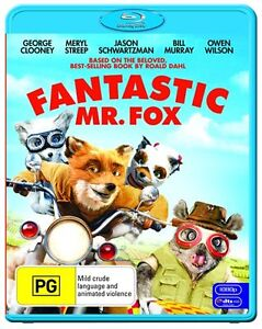 Fantastic-Mr-Fox-Blu-ray-2010-2-Disc-Set