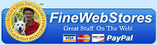 FineWebStores