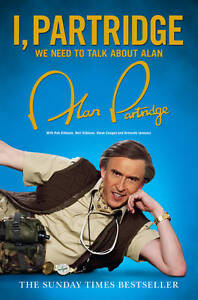 I-Partridge-We-Need-To-Talk-About-Alan-Partridge-Alan-New-Book