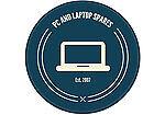 pc-laptop-spares
