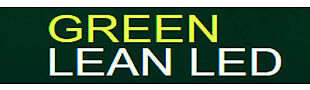Green Lean LED