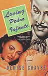 Loving Pedro Infante-ExLibrary