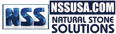 Natural Stone Solutions INC
