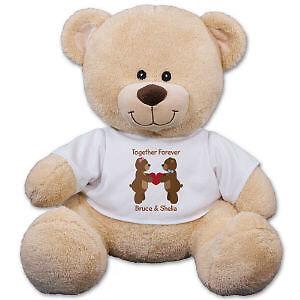 Giant Teddy Bear | eBay