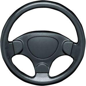 car steering wheel DIY Fish Room Fish Room Handicapped Design