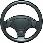 OEM Steering Wheels Buying Guide