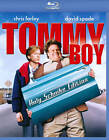 Tommy Boy (Blu-ray Disc, 2013)