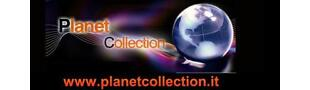 Planet Collection Roma