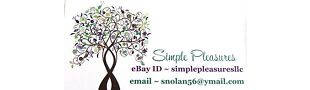 Simple Pleasures LLC