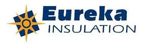 Eureka Insulation Specialists