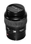 Minolta  Maxxum AF 80 mm - 200 mm  Lens