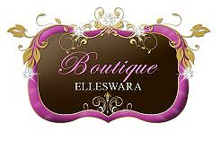 Boutique ELLESWARA