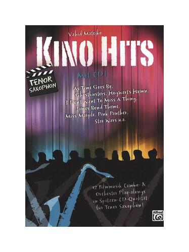 Tipp: Kino-Aushangfotos