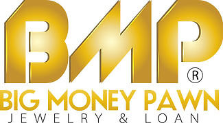 Big Money Pawners