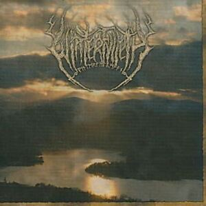The Merican Sphere Good Winterfylleth CD - <span itemprop=availableAtOrFrom>Bilston, United Kingdom</span> - Returns accepted Most purchases from business sellers are protected by the Consumer Contract Regulations 2013 which give you the right to cancel the purchase within 14 days after the day  - Bilston, United Kingdom
