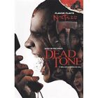 Dead Tone (DVD, 2010)
