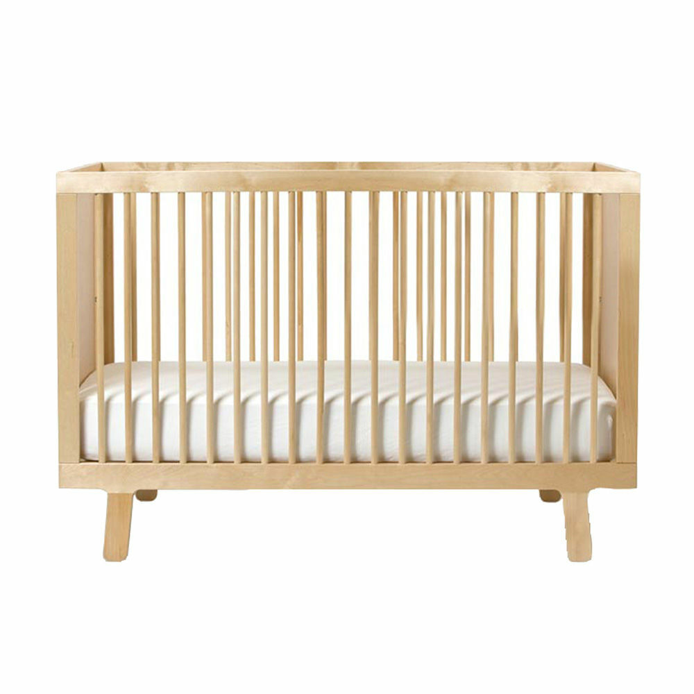 Ikea Pax Schrank Regalboden ~ Images Of Is Ikea Crib Mattress Standard Size