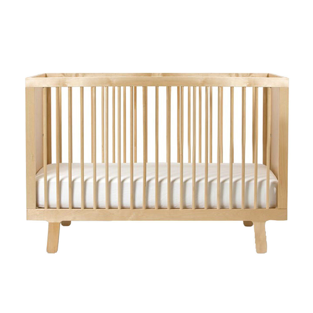 Non Toxic Mattress Ikea: Top 10 Convertible Cribs Of 2013