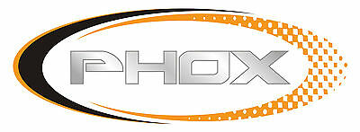 iPHOX