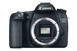 Canon-EOS-70D-20-2-MP-Digitalkamera-Schwarz-Gehaeuse