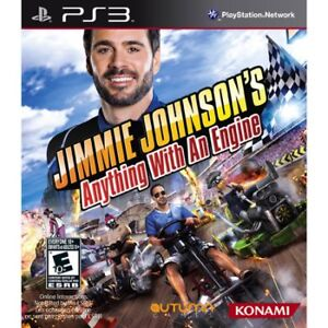 Jimmie-Johnsons-Anything-with-an-Engine-Sony-Playstation-3-2011-2011