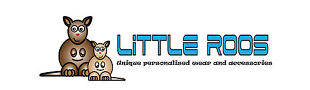 Little Roos Clothing
