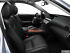 Lexus RX450h 2010 Base