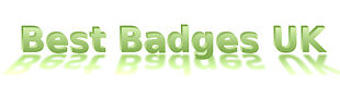 Best Badges UK