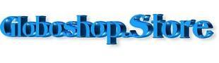 globoshop.store