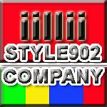 style902_com