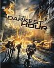 The Darkest Hour (DVD, 2012) (DVD, 2012)