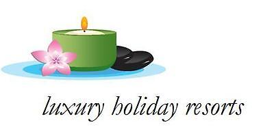 luxury_holiday_resorts