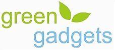 GreenGadgets